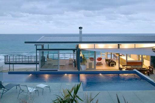 best coastal home builders