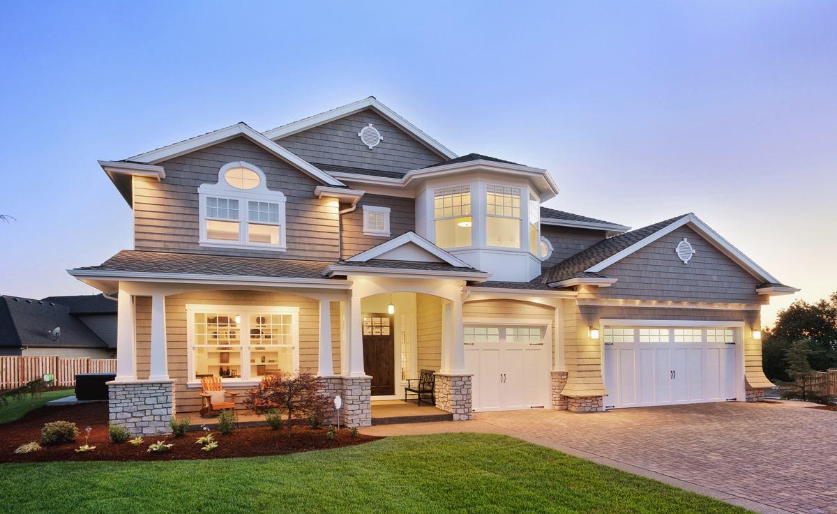 Dank Wood House | House Grace